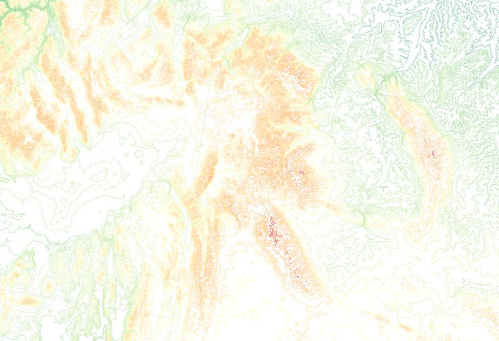 yellowstone-grand-teton.png